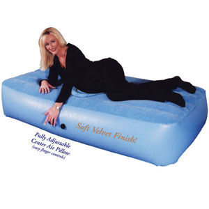 Dr. Watters Maternity Air Bed  MB2002T(GI)