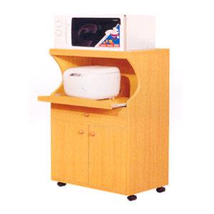 Microwave Cart MIC18 (E&S)