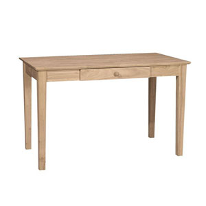 Writing Desk with Drawer OF-41(WFFS)