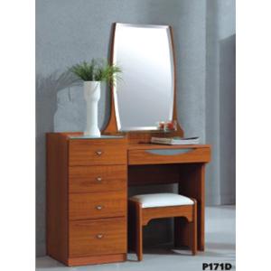 Vanity Set P171D(PK)