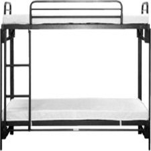Folding Bunk Bed Folding Twin Bunk Bed Rv26282876am Rvs