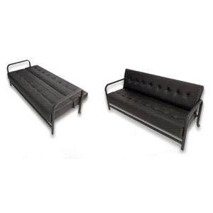 Sofa Bed S146P (PK)