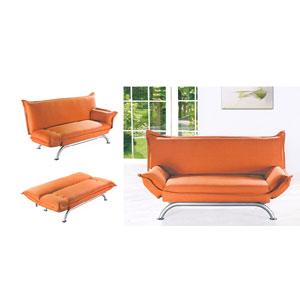 Sofa Sleeper SB-7102(SY)