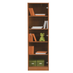 Bookcase With Glass Door SB-598(ACE)