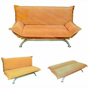 Sofa Bed SFB-11(CR)