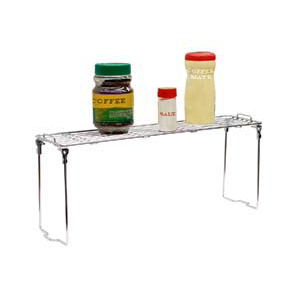 OVER SINK SHELF W/FOLDING LEGS SR10204(HDS)
