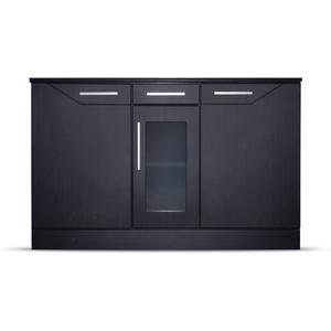 Las Vegas Storage Cabinet SV-122(ACE)