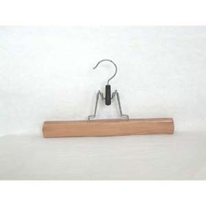 Trouser and Skirt Hanger TRU8835 (PM)
