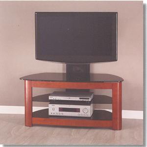 Regal TV Stand V_MWF(WE)