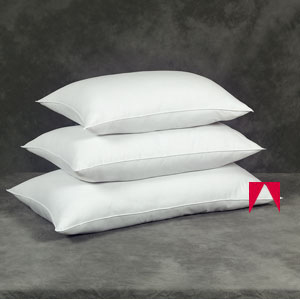 Standard Pillow Collection X7LECONO_(AHR)