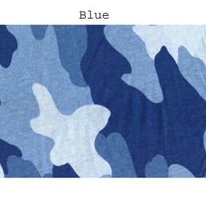 Cotton Jersey Knit Sheet Set (EA)