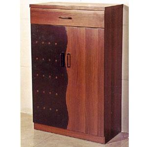 Shoe Cabinet C06-9C (VF)