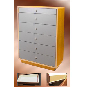 Chest Of Drawers CH-150 (VF)