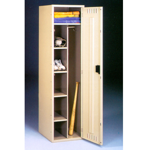 Combination Locker CMS-172_ (TO)
