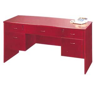 Writing Desk D1413_ (E&S)