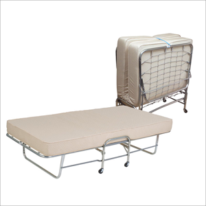 Deluxe Roll-A-Way Bed 304(WHFS)