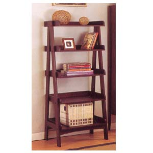 5-Tier Shelf F4628 (PX)