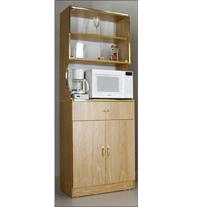 Kitchen Cabinet F-50 (VF)