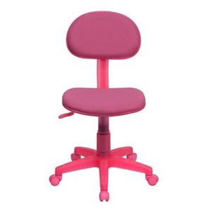 Student Desk Task Chair H015_(KBFS)