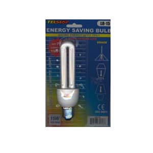 Most Natural Florescent Bulb Light