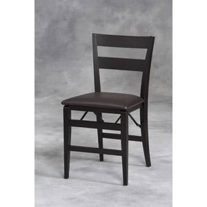 Firenze Set Of 2 Folding Chair 01818ESP(LNFS)