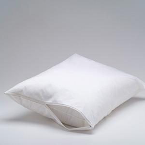 Microfiber Jumbo Pillow Protector 10084-52869(LTFS)