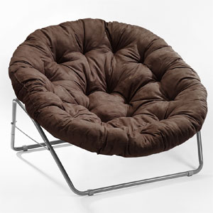 Roundabout Chair RA-01_(DEFS)