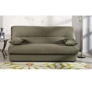 Regata Convertible Sofa Sleeper - Rainbow Sage (SU)