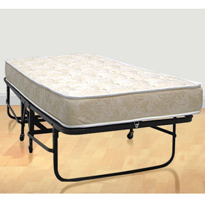 Complete Royal Folding Bed  (RBFFS)