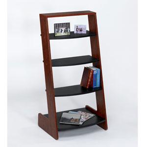 Pisa Shelf WS-03CH (DE)