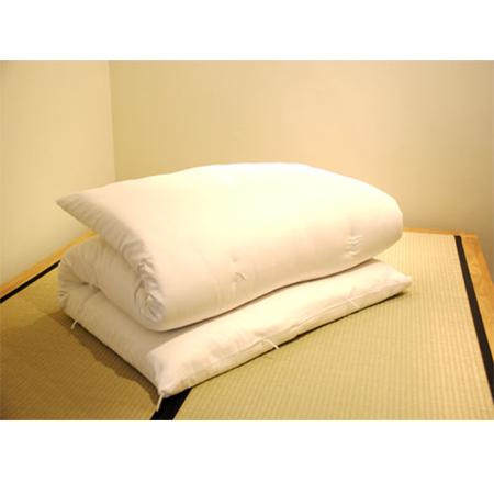 home of japanese sheets furnishing design comfort futons the futon