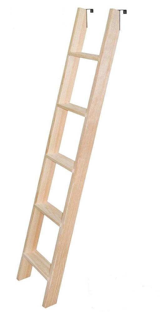 Solid wood space saving loft beds nationalfurnishing com